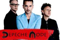 budapest, koncert, május, sztárok, zene