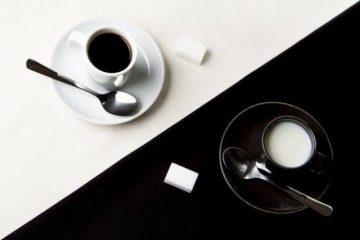 Kép: design-dautore.com