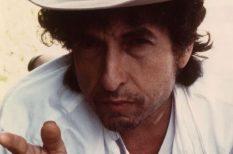 Bob Dylan, énekes, irodalom, Nobel-díj, zene