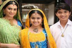 A kis menyasszony, gyerekházasság, hagyomány, indiai sorozat, lázadás, RTL, szappanopera