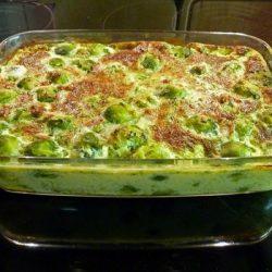 csőben sült, egytál étel, gyors, ősz, zöldség