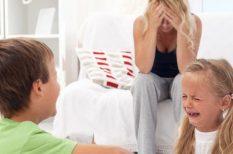 család, gyereknevelés, pályázat, szülő, tréning