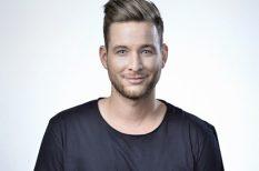 díjátadó, gála, RTL, Viacom Somet