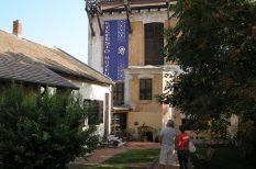 kékfestő, kiállítás, múzeum, pápa, Szellemi Kulturális Örökség, UNESCO