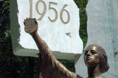 56-os események, idézetek, megemlékezés, történelem, ünnep