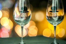 fesztivál, gasztronómia, Gellért, márton nap, sör, új bor