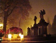 előtakarékosság, halál, költségek, koporsó, temetkezés, urna, végtisztesség
