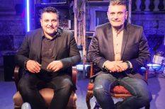 humor, kilencedik csatorna, sorozat, szórakozás, TV2