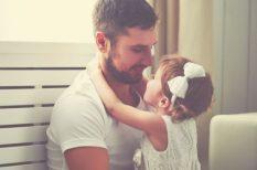 apa, család, gondoskodás, gyereknevelés, szabadidő, szeretet, vásárlás