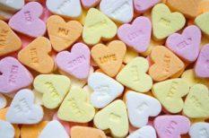 boldogság, dopamin, érzelem, házasság, krízis, párkapcsolat, szerelem