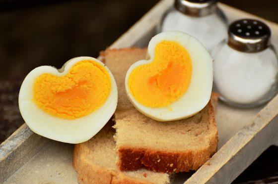 egg-1536990_960_720