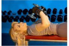 cukorbetegség, edzés, izom, mozgás, sport, testsúly, testzsír
