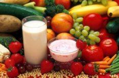 ásványi anyagok, D vitamin, étrend-kiegészítő, folyadékbevitel, kamasz, sport, táplálkozás, teljesítmény, verseny