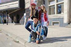 budapest, család, fotózás, gyerek, iskola, modell, szépségverseny