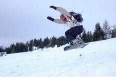balesetveszély, edzés, erőnlét, ízületek, kardiomozgás, síelés, tél, téli sportok