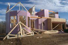 albérlet, építkezés, költözés, lakás, otthon