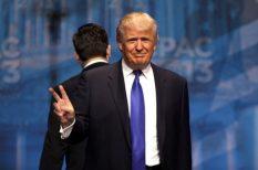 adó, amerikai elnök, botrány, Donald Trump, pénz, üzlet