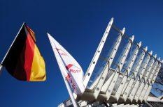 Berlin, biztonság, innováció, kényelem, kiszámíthatóság, otthon, Roto, stabilitás, vasalat