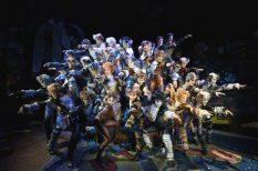 budapest, Cats, Eliot, Macskák, szabadság, világturné, Webber