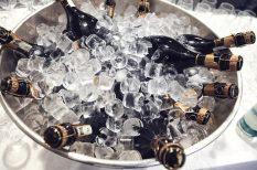 kiállítás, pezsgő, tokaji aszú, vásár