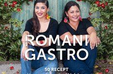 karácsony, roma konyha, Romani Gastro, szakácskönyv