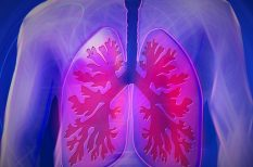 dohányzás, gyógyszerfejlesztés, kezelés, OEP-támogatás, tüdőrák