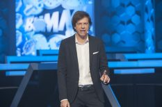 20 millió forint, kvízjáték, sorozat, Tilla, TV2