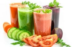biozöldség, egészség, répalé, téli egészség, turmix, zöldséglé