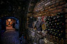 alkohol, bor, borászat, bortermelés, érdekesség, hagyomány
