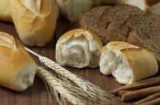 diéta, egészség, felmérés, kenyér, pékáru, teljes kiőrlésű
