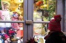 család, felmérés, gyerekjáték, karácsony, pénz, társasjátők, télapó, vásárlás
