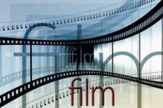 animáció, Filmfesztivál, mozi, programajánló, siker