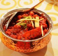 indiai ételek, indiai étterem, indiai ízek, Maharaja Lounge, mangó lassi