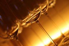 balatoni borongoló, bor, borkóstolás, Dél-Balaton, tél