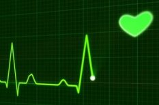 cukorbetegség, egyensúlyzavar, koleszterin, látászavar, stroke, szív, szűrés, vérnyomás