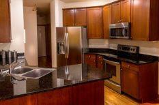 energiatakarékosság, háztartási gépek, hütőszekrény, konyha, környezettudatosság, otthon
