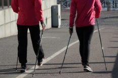 állapotfelmérés, edzésterv, kardiológia, mozgás, sport, szívbetegség, szívritmuszavar