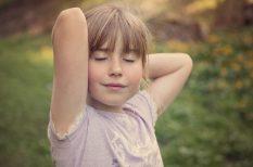 Bagdy Emőke, család, egészség, gyerek, iskola, lélke, relax, stressz, testnevelés