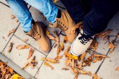 cipő, csontok, divat, felmérés, férfi, lábméret, vásárlás