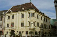 gyerekek, interaktív kiállítás, játék, kiállítás, múzeum, Sopron, tárgyak