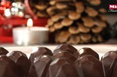 bonbon, karácsony, likőr, tojáslikőr