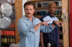 Danny Glover, film, Halálos fegyver, Mel Gibson, RTL
