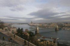 budapest, évbúcsúztató, fürdővárosok, szilveszter, utazás