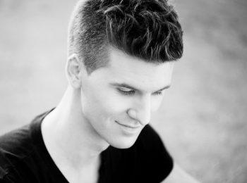 Andrew, művész, saját szerzemény, új dal