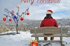 elvárás, karácsony, pszichológus, stressz, veszekedés