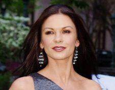 argándió, argánfa, argánolaj, Catherine Zeta-Jones, natúr kozmetikum, szépség, testápoló