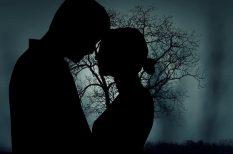 egyéjszakás, félrelépés, hűség, párkereső, szex