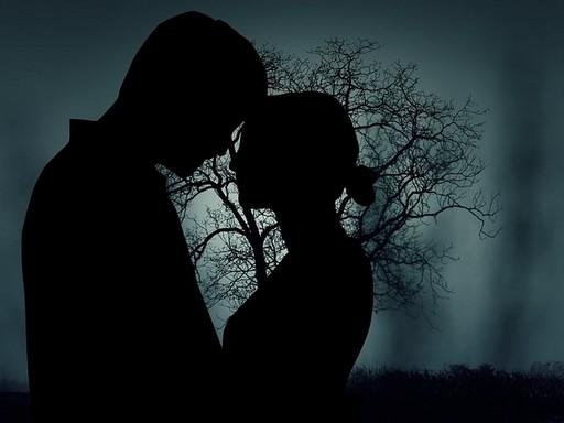 Egyéjszakás kaland, Kép: pixabay
