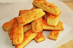 füstölt sajt, sós, szalalkáli, szilveszter, vaj