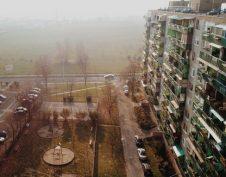 főváros, ingatlan, költözés, panel, vidék